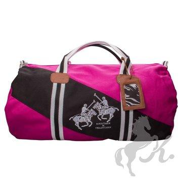 Taska Dia XL Magenta.jpg