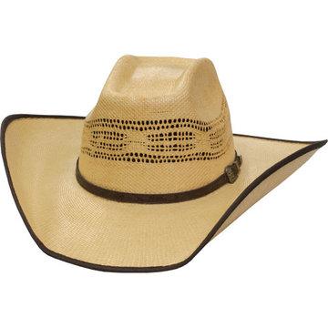 1447260755_Slameny klobouk Rodeo King.jpg