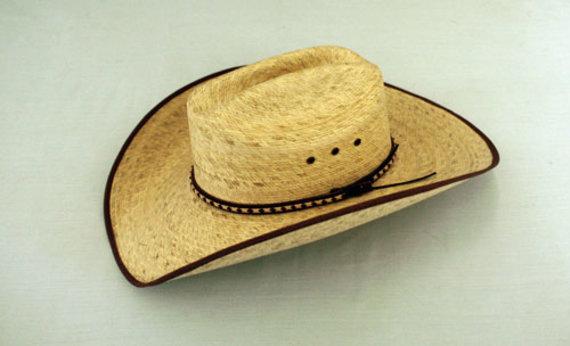 1447260756_Slameny klobouk westernovy Rio Bravo.jpg