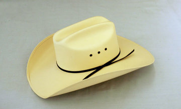 1447260756_westernovy klobouk Rodeo.jpg