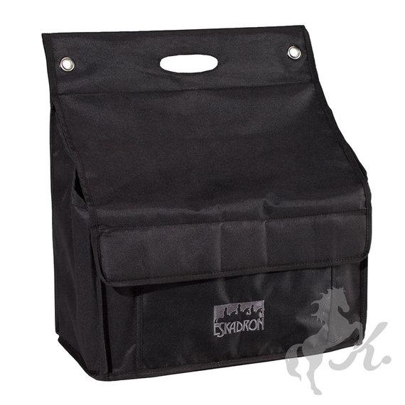 Zavesna taska na box - mala.jpg