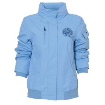 jacket lita airblue.jpg