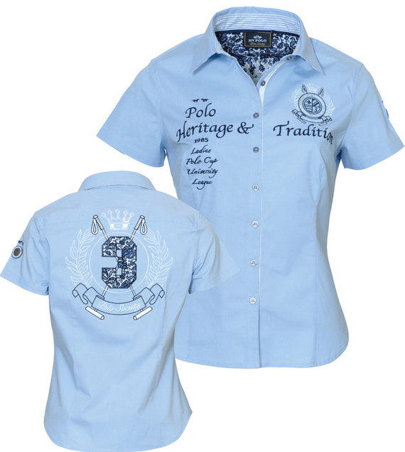 HV POLO Davia Airblue  - front and back.JPG
