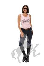 roxy_sequin_tank_top_chalk_pink_1395_grande.jpg