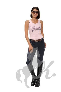 roxy_sequin_tank_top_chalk_pink_1395_grande.jpg