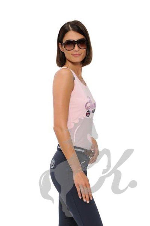 roxy_sequin_tank_top_chalk_pink_seite_1412_grande.jpg