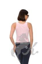 roxy_sequin_tank_top_chalk_pink_hinten_1420_grande.jpg