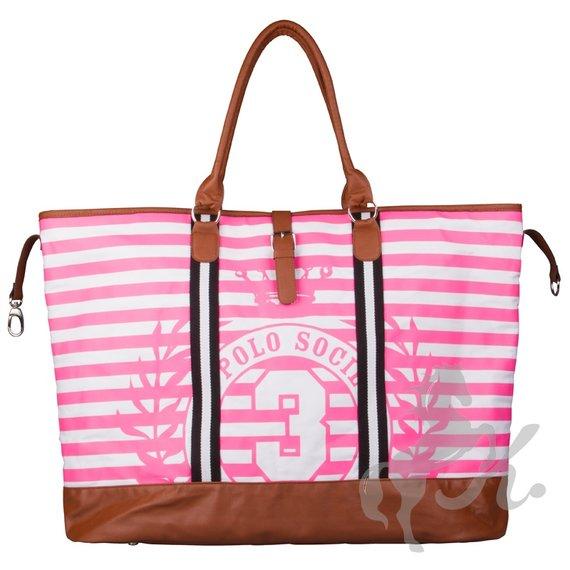 Taska Shoulderbag Candy-White.jpg