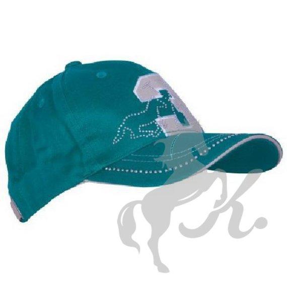 Horse Smaragd.jpg