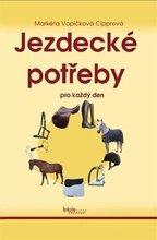 1447260842_Jezdecke potreby pro kazdy den 1.jpg