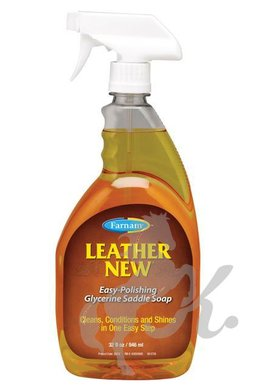 Leather_New_Glycerine_Saddle_Soap_32oz_32602_PI_.jpg