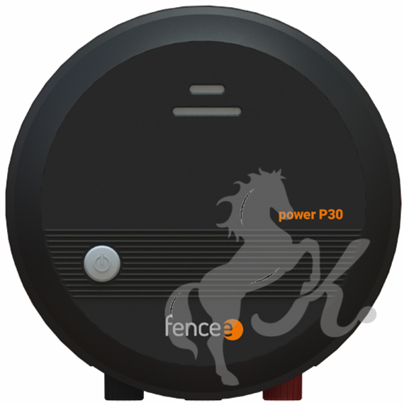 fencee-power-P30.png