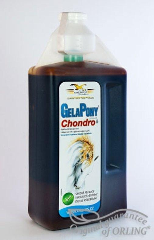1447261064_thumbnail-300467-gp-chondro-biosol-1297166800.jpg
