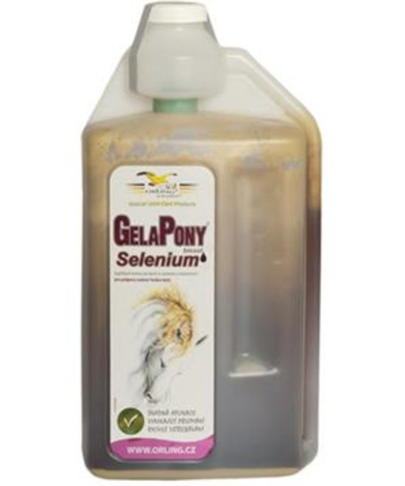 gelapony-selenium-biosol.jpg