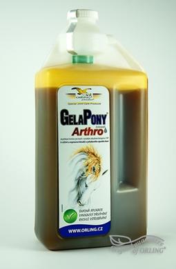 1447261064_thumbnail-300458-gelapony-artrho-biosol-nove-1292494002.png