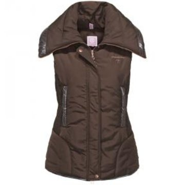 1447260470_variation_70254_bodywarmer_gevoerd_wonderful_woman_brown_l.jpg