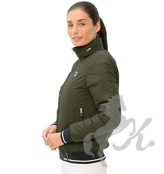 ameli_jacket_olive_2.jpg
