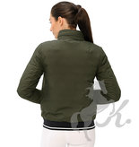 ameli_jacket_olive_3.jpg