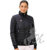 ameli_jacket_bordeaux_5.jpg