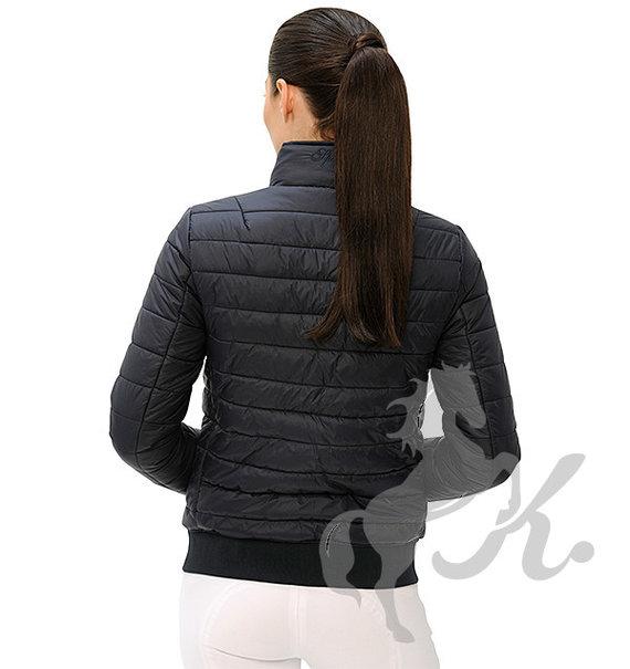 ameli_jacket_bordeaux_8.jpg