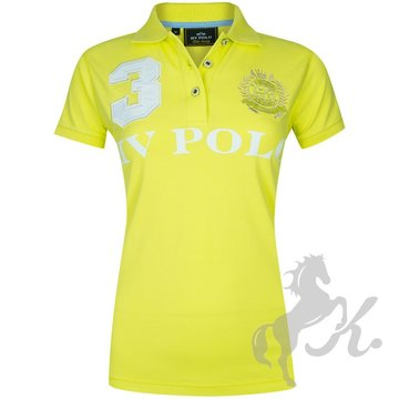 polo_shirt_favouritas_eques_lime_128.jpg