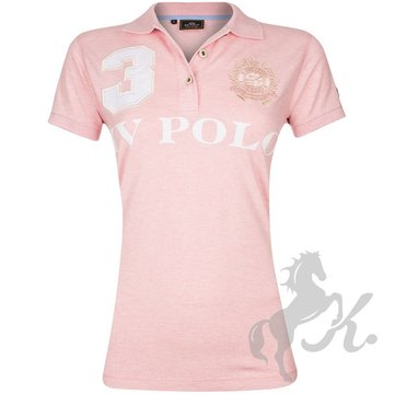 polo_shirt_favouritas_eques_blush_melange_128.jpg