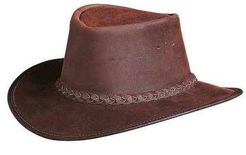 BC Hats Swagman hnedy.jpg