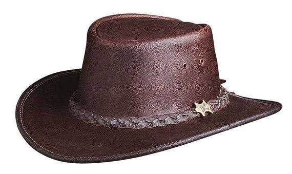 BC Hats Hatn the Pouch hnedy.jpg