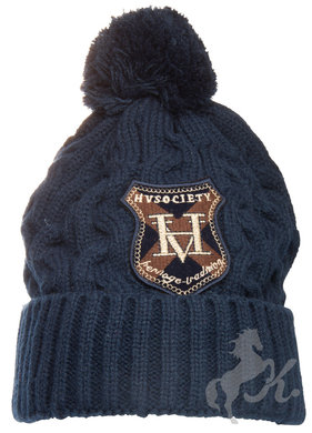 HV_Polo_Cable_Hat_in_Navy.jpg