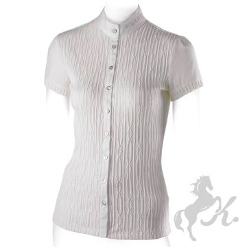 equiline_lisa_show_shirt_ivory.jpg