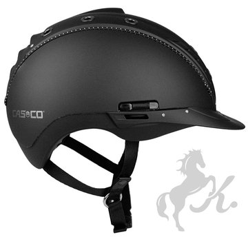 casco_mistrall2_black_side_4042_cascohelme_6771654_m0823.jpg
