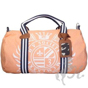 Taska Favouritas Peach.jpg