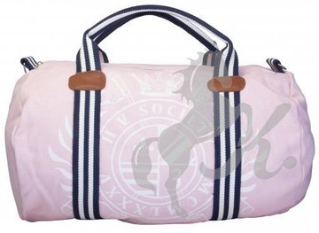 Taska Favouritas Pink.jpg