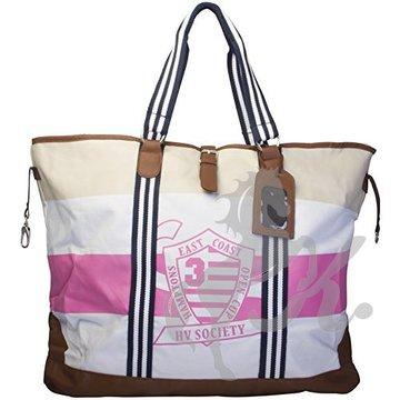 Taska Bailey Sand-Candy.jpg