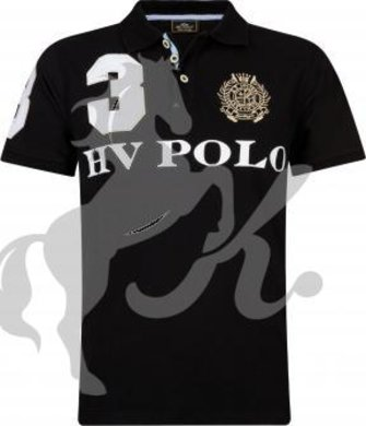Panske tricko Favouritas Black.jpg