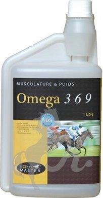 Omega369_.jpg