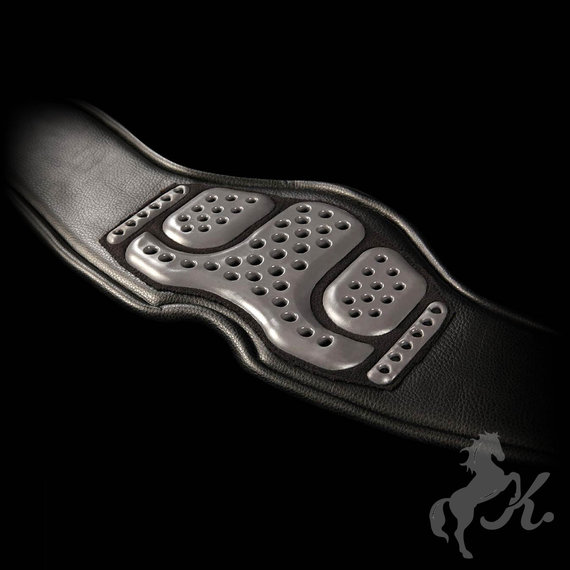 acavallo-gel-pvc-anatomic-girth-1200x1200-detail.jpg