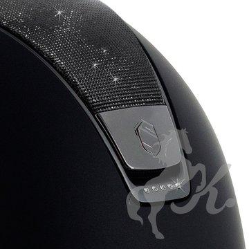 vignette-shadowmatt-noir-shimmer-5swaro.jpg