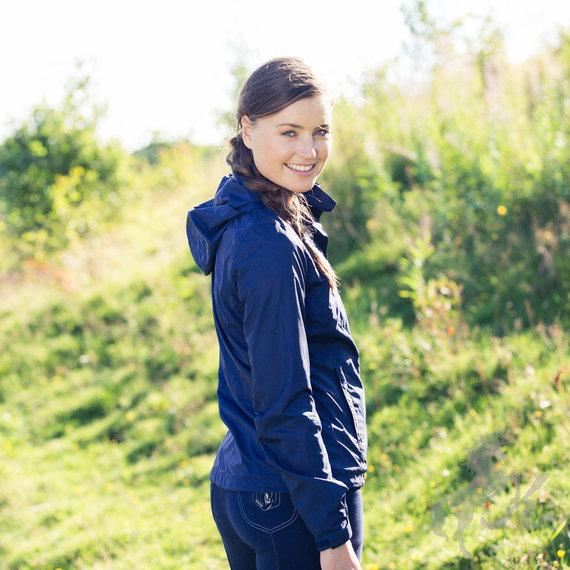 Irina Dark Blue - front 3.jpg