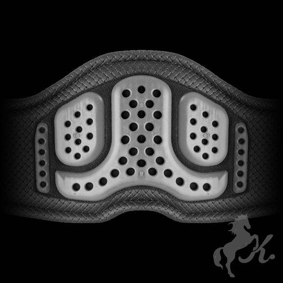 acavallo-gel-pvc-anatomic-girth-1200x1200-detail-update.jpg