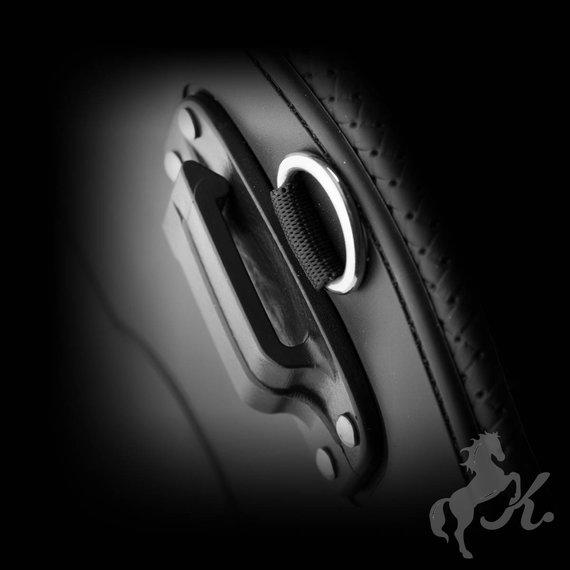 acavallo-gel-pvc-girth-chain-detail.jpg