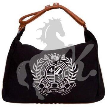 Taska Canvas Bag San Nikolas Black.jpg