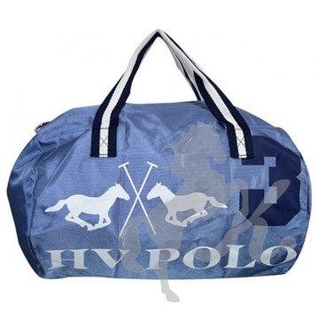 Taska Selkirk Raf Blue.jpg