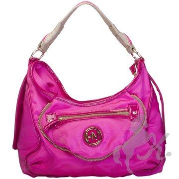 Damska taska T Bag Candy.jpg