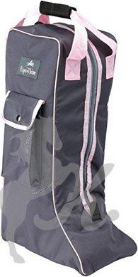 Taska na boty Grey-Pink (910621011).jpg