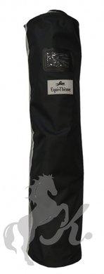 Taska na uzdecku Black-Grey.jpg