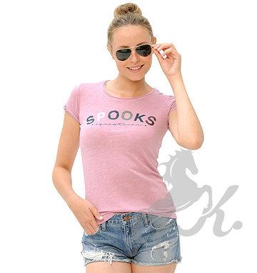 idah_shirt_blush.jpg