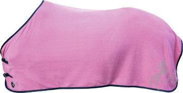 HKM pink.jpg
