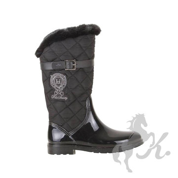 hv-polo-rubberboots-gem.countryfrog__.jpg