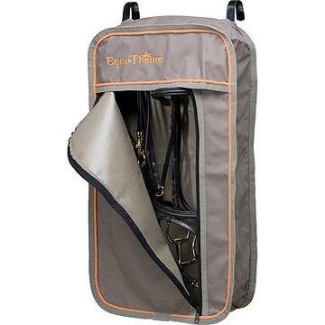 transportni-taska-na-uzdecky-cerno-seda.jpg